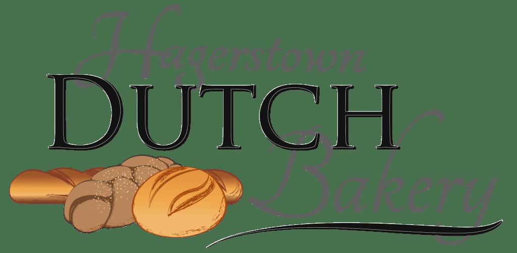 2018-07-11 padutch - bakery - black logo