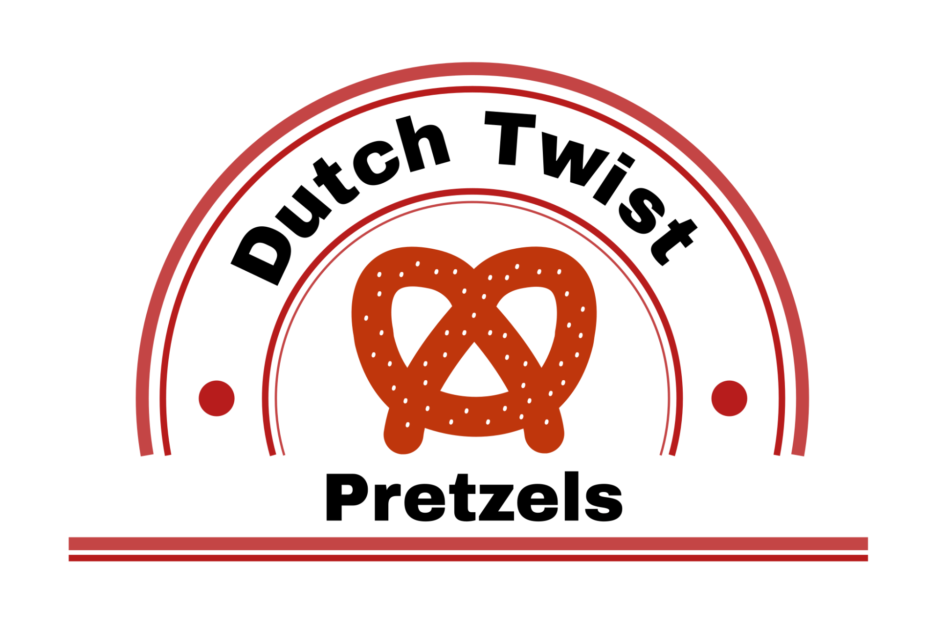 Dutch Twist logo