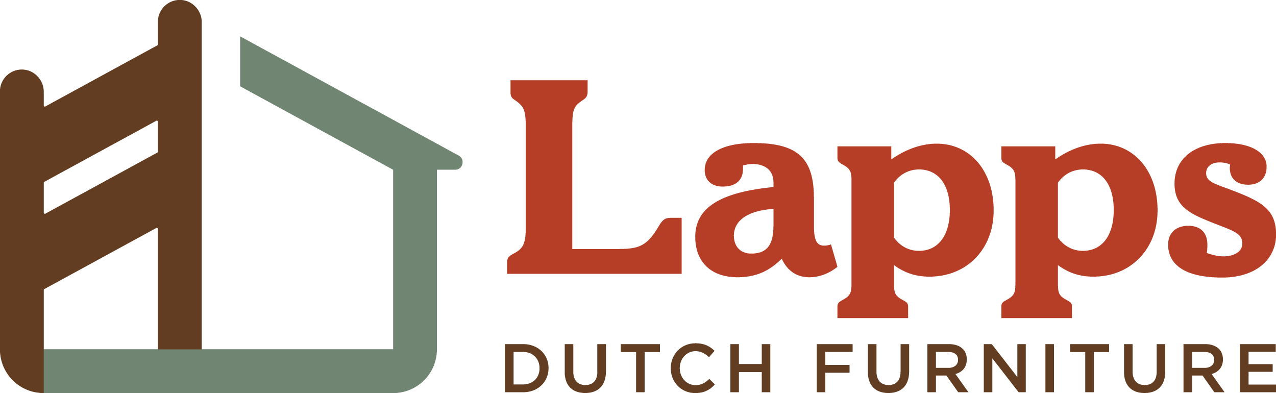 Lapp S Furniture And Home Decor Pa Dutch