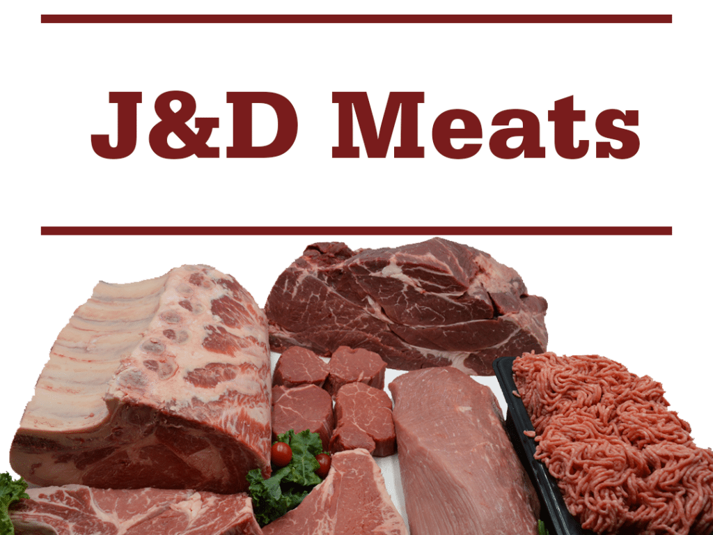 jd meats banner